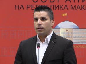 Љупчо Николовски_ Блокадата на Собранието е_ - http___meta.mk_nikolovski-blokadat
