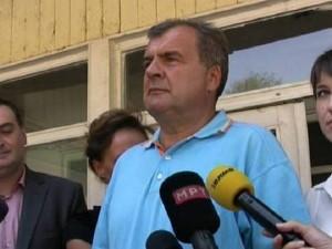 Zoran-Shapurikj-2-META