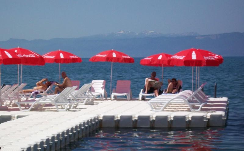 Ohrid_Lake__7-e1500025159890
