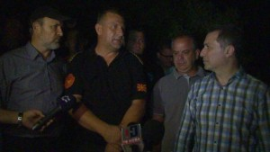 Фото: ВМРО-ДПМНЕ