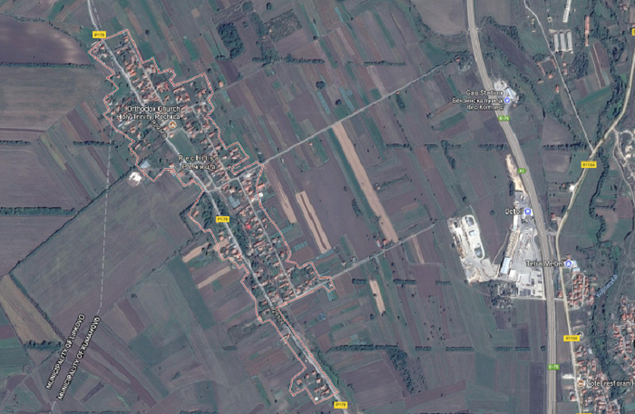 Фото:www.google.mk/maps
