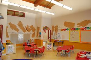 Општина Теарце останува без детска градинка. Фото: www.flickr.com