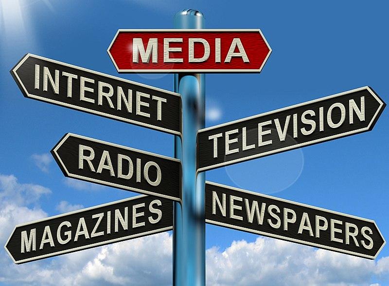 Подготвена нова регулација за регулаторот и за МРТВ. Фото: Википедија