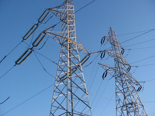 Energjia e lire elektrike do të realizohet në etapa duke filluar nga muaji tetor. Foto: en.wikipedia.org