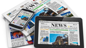 Мала доверба и во медиумите. Фото: Pixabay