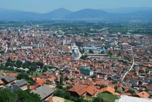 Panorama_na_Tetovo_03