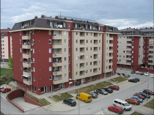 Lagjja Rasadnik. Foto: www.mkrasadnik.mk
