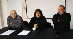 SPGM: Mungesa e kulturës dhe shkelja e të drejtave autoriale duhet të ndalojë. Foto: Vërtetmatësi