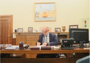 Kryeparlamentari Xhaferi, ku janë pyetjet e deputetëve  një herë në javë? Foto: Meta