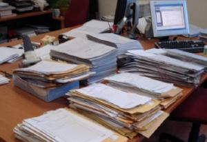 Психолошките тестови се укинати со измените на Законот за административни службеници, кои Собранието ги донесе  на 15.01.2018 г.  Фото: Принтскрин МЕТА