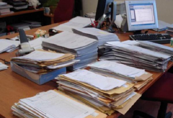 Testet psikologjike janë shfuqizuar me ndryshimet ligjore në Ligjin për nëpunës në administratë, të cilët Kuvendi i miratoi me 15.01.2018 Foto: Printscreen META