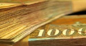 Qeveria e re paralajmëroi konsolidim të financave publike, projektoi edhe nivel të zvogëluar të deficitit buxhetor. Foto: printsceen Portalb