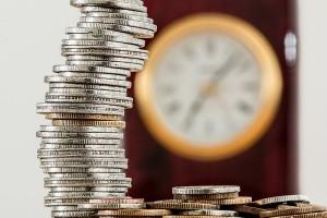 Personi fizik pagues i TVSH-së - si të merreni me çështjen e taksave?