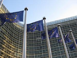 За почеток на преговори за членство во ЕУ неопходно е да се прескокне највисоката препрека - спорот со името Фото: Принтскрин МЕТА