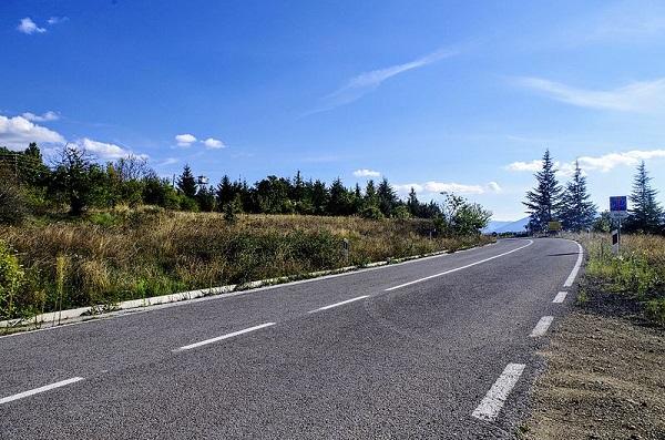 Патувањето останува со стари цени за зелениот картон. Фото: Википедија