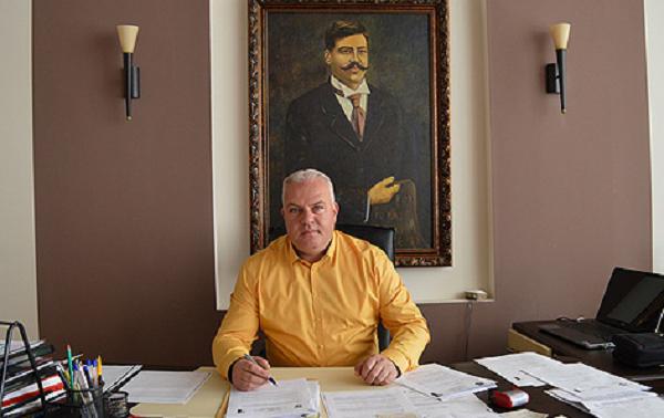 delchevo trajkovski