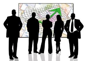 Засега само најави за формирање фискален совет Фото: pixabay.com