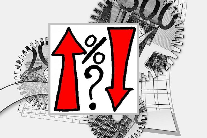 Bankat: këtë vit me lehtësime për kreditë Foto: pixabay.