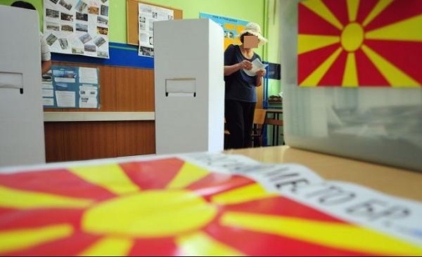 Сè уште не се направени законски измени за водевување отворени листи,  избор на градоначалник во прв круг и намалување на цензусот за локален референдум Фото: Принтскрин
