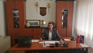 Shapov Bogdanci