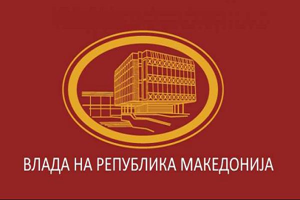 Akoma nuk janë bërë ndryshimet ligjore për kufizimin në dy mandate për kryeministër. Foto: vlada.mk