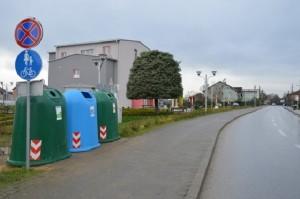 Foto: ueb-faqja e Komunës së Ilindenit