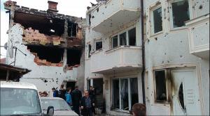 Останаа многу неодговорени прашања од настаните во Куманово.  Фото: Мета