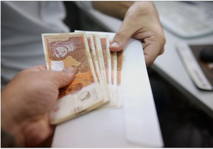 Дезинформација е дека ФЗО не ги исплаќа надоместоците за боледување и породилно отсуство