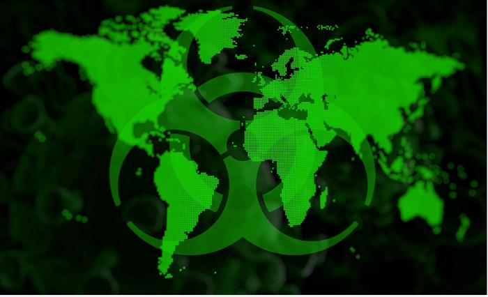 https://vistinomer.mk/wp-content/uploads/2021/10/pandemic.png